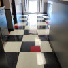 Enjoy The Benefits Of A Deep Floor Clean