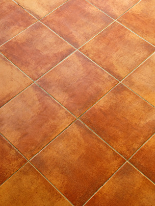 tile cleaning in tyler tx